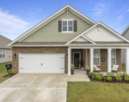 602 Fern Hollow Trail, Anderson image