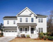 1295 White Tail Path, Charleston image