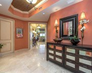 4851 Bonita Bay Blvd Unit 404, Bonita Springs image