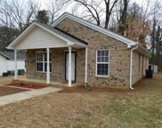 220 Willowood, High Point image