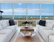 7515 Pelican Bay Blvd Unit 11D, Naples image