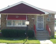 10357 South Green Street, Chicago image