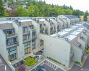 7309 Sandpoint Wy NE Unit 725, Seattle image
