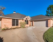 1111 Sunset Drive, Trophy Club image