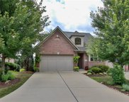 1728 Waterleaf Drive, Franklin Park image