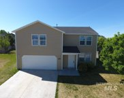 11287 W Meadowbreeze Ct., Star image