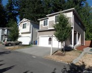 19015 25TH Dr SE, Bothell image