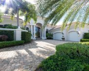 51 Saint Thomas Drive, Palm Beach Gardens image