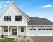 11724 Azure Lane, Inver Grove Heights image