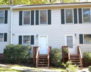 104 Weatherstone Drive Unit #C, Chapel Hill image