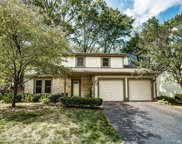 755 Mcdonell Place, Gahanna image