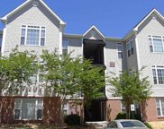 2521 Friedland Place Unit 202, Raleigh image