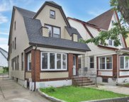 159-14 Grand Central  Parkway, Jamaica Hills image