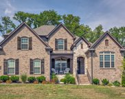 5108 Falling Water Rd, Nolensville image