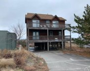 219 W Cobbs Way, Nags Head image