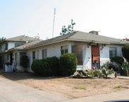 632 W Hammond, Fresno image