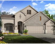 2705 Mazaro Way, Round Rock image