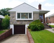 65-48 166th St, Fresh Meadows image
