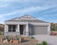2035 E Northwood Drive, Phoenix image