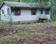 10401 Reedy Branch Road, Chesterfield image