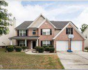4043 Roxberry Hill Lane, Buford image