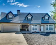 495  Haggin Court, Valley Springs image