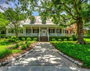 1489 Brookgreen Dr., Myrtle Beach image