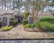 21 Calibogue Cay Road Unit #364, Hilton Head Island image