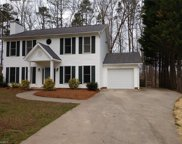 2523 White Fence Way, High Point image