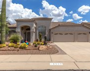 13006 N Whitlock Canyon, Oro Valley image