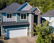 1782 SW Viewpoint Ct, Tumwater image