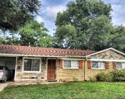 1606 Bistineau Drive, Bossier City image