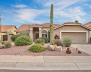 13329 N 94th Place, Scottsdale image