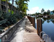 4500 N Federal Hwy Unit 105A, Lighthouse Point image