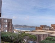 125 Surf Way 314, Monterey image
