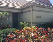 3505 W 57th Ave. Drive W Unit 19, Bradenton image