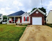 1920 Gulf Breeze Pl, Madison image