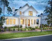 45 Red Knot Road, Bluffton image