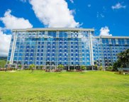 7000 Hawaii Kai Drive Unit 3901, Honolulu image