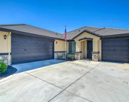 1346 Hidden Creek Way, Plumas Lake image