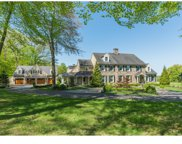 5548 Indian Ridge Road, Doylestown image