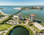 8751 Estero Blvd Unit 901, Fort Myers Beach image