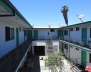 252 S New Hampshire Ave, Los Angeles image