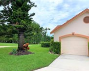 13130 Cross Creek BLVD Unit 107, Fort Myers image