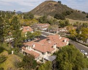29670 STRAWBERRY HILL Drive, Agoura Hills image