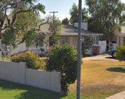 6613 E 1st Avenue, Scottsdale image