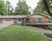6899 Meadows  Drive, Camby image