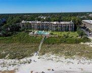 11 S Forest Beach  Drive Unit 313, Hilton Head Island image