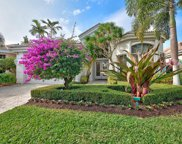 133 Windward Drive, Palm Beach Gardens image