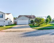 10315 Carrington  Way, Indianapolis image